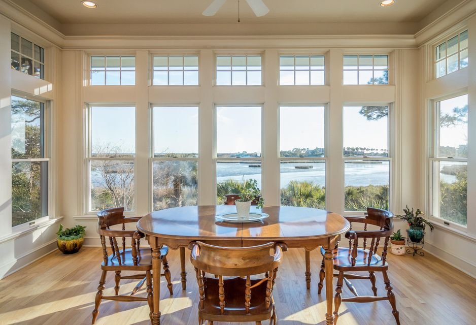 Kiawah Island Homes For Sale - 6 Ocean Course, Kiawah Island, SC - 31