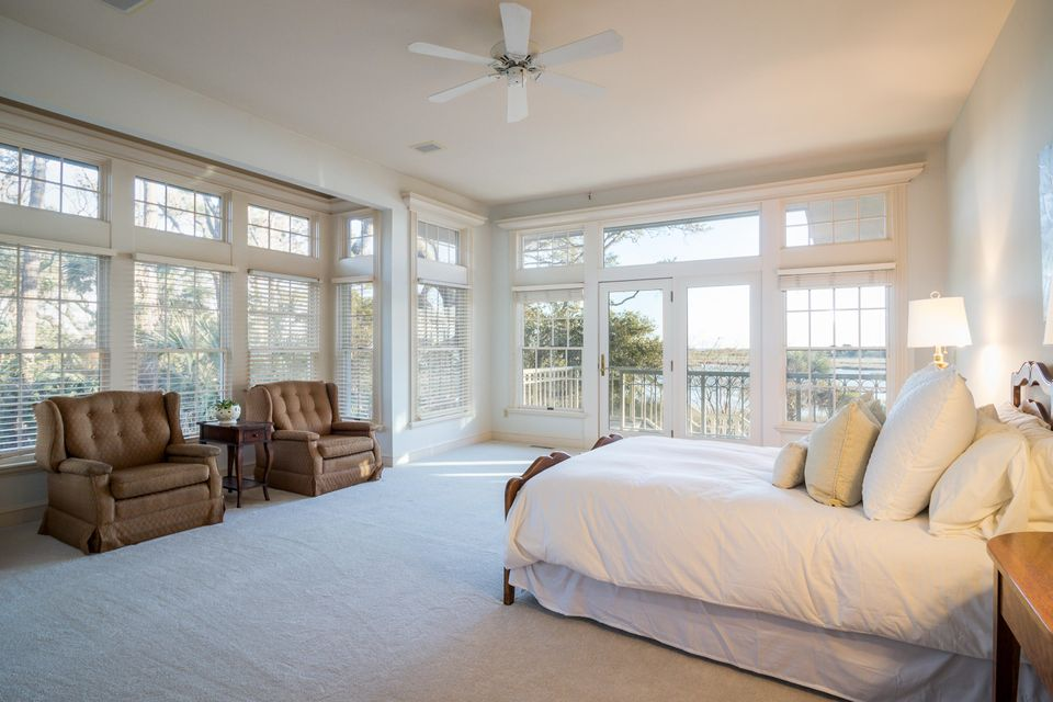 Kiawah Island Homes For Sale - 6 Ocean Course, Kiawah Island, SC - 39