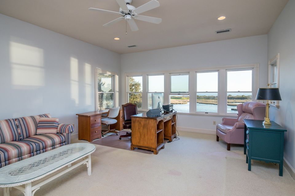 Kiawah Island Homes For Sale - 6 Ocean Course, Kiawah Island, SC - 50