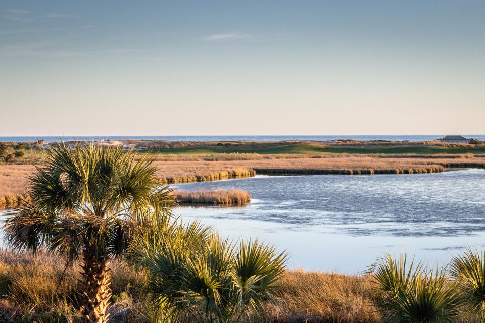 Kiawah Island Homes For Sale - 6 Ocean Course, Kiawah Island, SC - 54