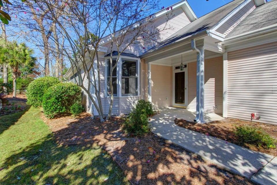 2421  Tuscany Circle North Charleston, SC 29406