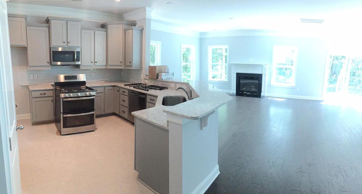 Swygerts Landing Homes For Sale - 1206 Segar, Johns Island, SC - 1