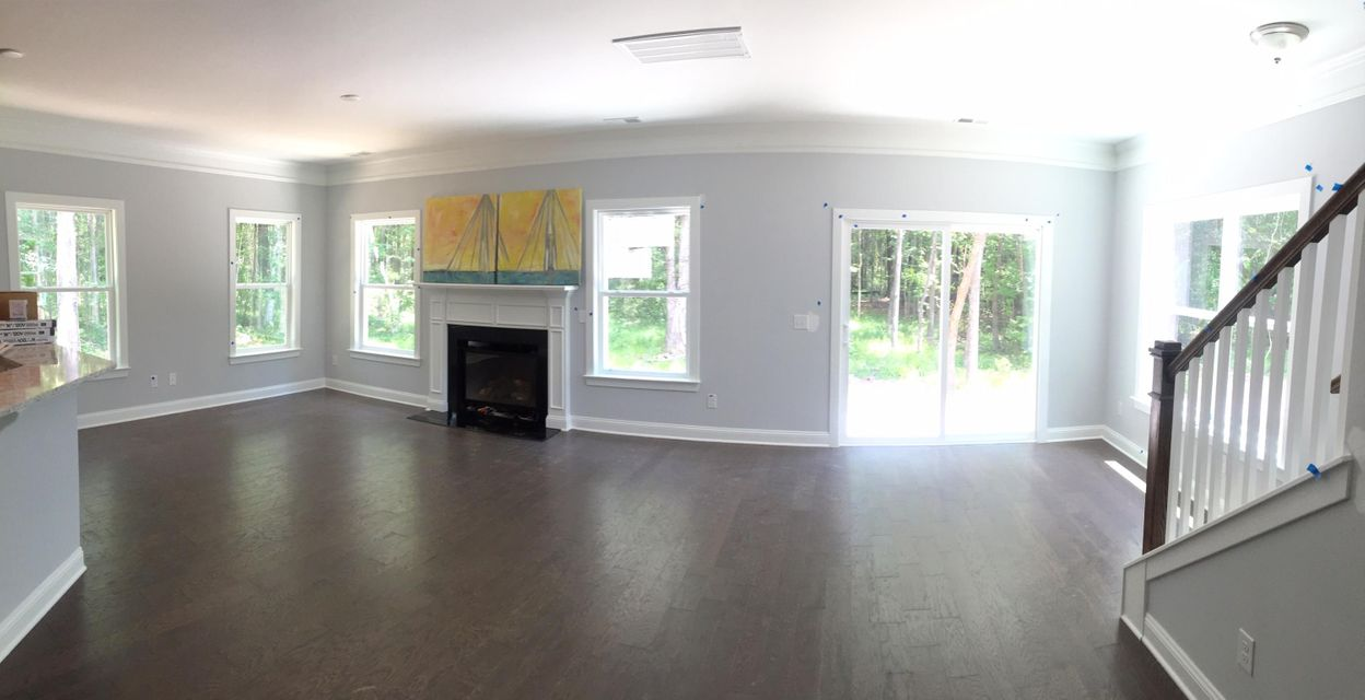 Swygerts Landing Homes For Sale - 1206 Segar, Johns Island, SC - 0