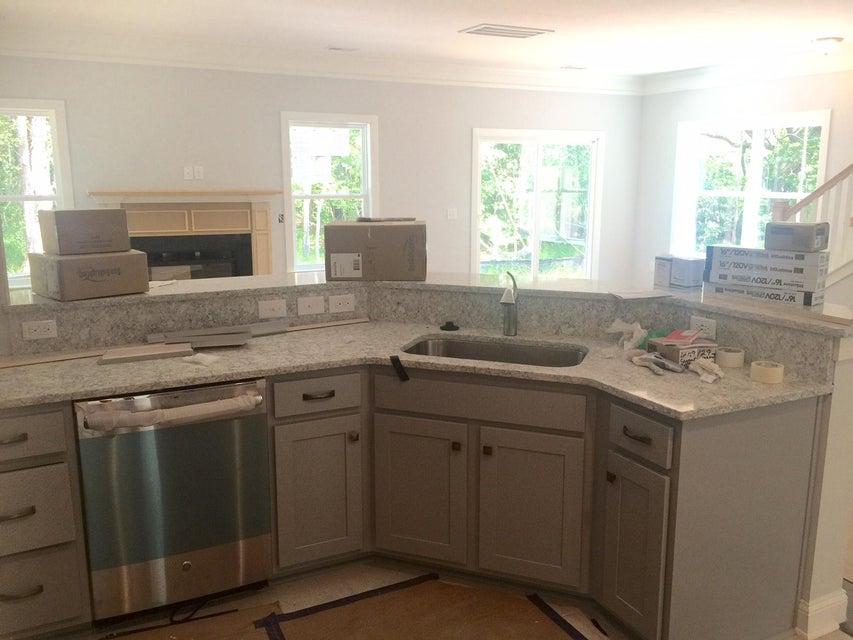 Swygerts Landing Homes For Sale - 1206 Segar, Johns Island, SC - 8