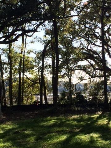 1157  Hills Plantation Drive Charleston, SC 29412