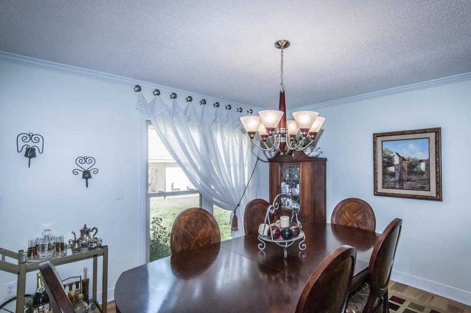 1760  Central Avenue Summerville, SC 29483
