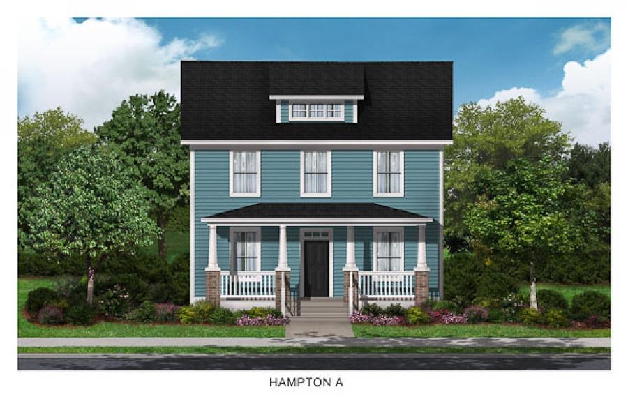 Oak Bluff Homes For Sale - 2 Oak Bluff, Charleston, SC - 3
