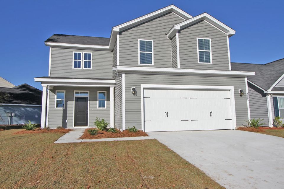 Pinehill Acres Homes For Sale - 153 Mcmakin, Summerville, SC - 3