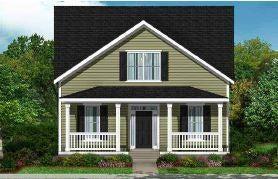 Oak Bluff Homes For Sale - 5 Oak Bluff, Charleston, SC - 8