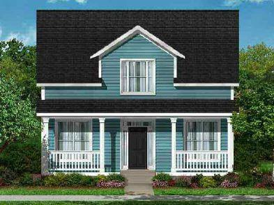 Oak Bluff Homes For Sale - 5 Oak Bluff, Charleston, SC - 9
