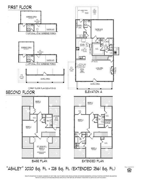 Oak Bluff Homes For Sale - 5 Oak Bluff, Charleston, SC - 10
