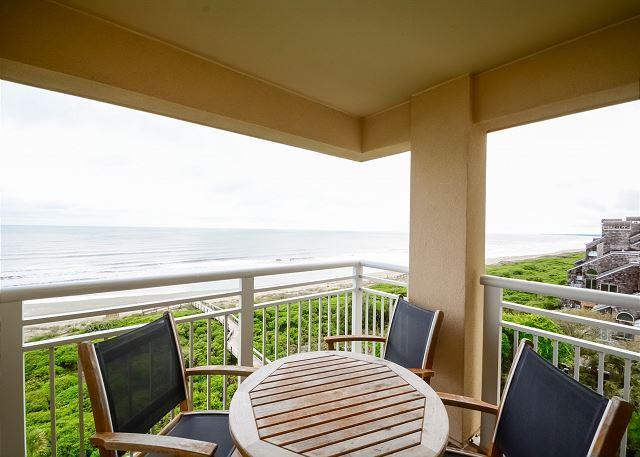 Kiawah Island Homes For Sale - 5134 Sea Forest, Kiawah Island, SC - 1