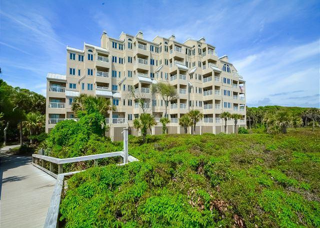 Kiawah Island Homes For Sale - 5134 Sea Forest, Kiawah Island, SC - 3
