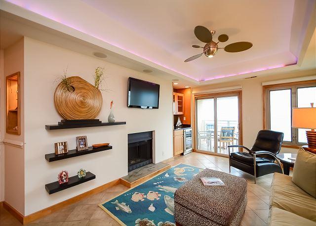 Kiawah Island Homes For Sale - 5134 Sea Forest, Kiawah Island, SC - 6