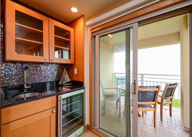 Kiawah Island Homes For Sale - 5134 Sea Forest, Kiawah Island, SC - 7