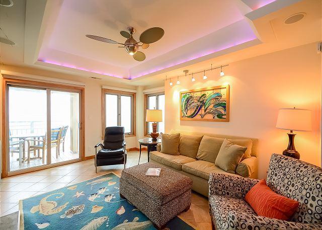 Kiawah Island Homes For Sale - 5134 Sea Forest, Kiawah Island, SC - 8