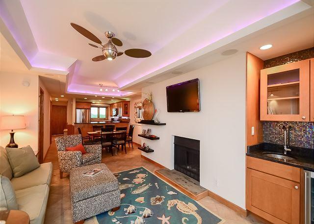 Kiawah Island Homes For Sale - 5134 Sea Forest, Kiawah Island, SC - 10