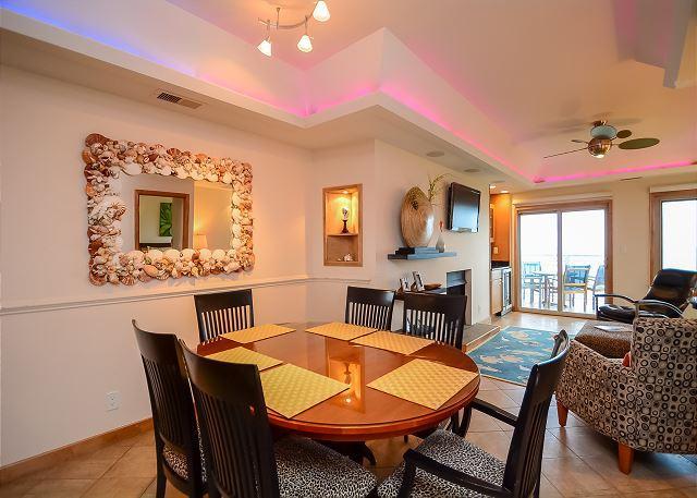 Kiawah Island Homes For Sale - 5134 Sea Forest, Kiawah Island, SC - 11
