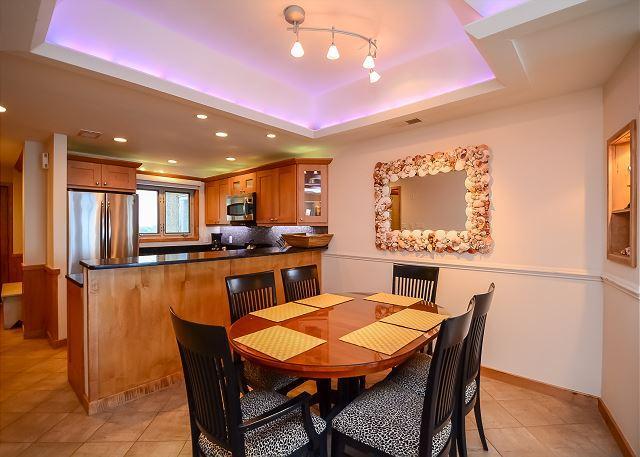Kiawah Island Homes For Sale - 5134 Sea Forest, Kiawah Island, SC - 12