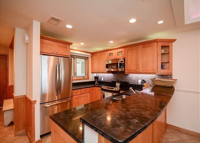 Kiawah Island Homes For Sale - 5134 Sea Forest, Kiawah Island, SC - 13