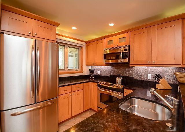 Kiawah Island Homes For Sale - 5134 Sea Forest, Kiawah Island, SC - 14