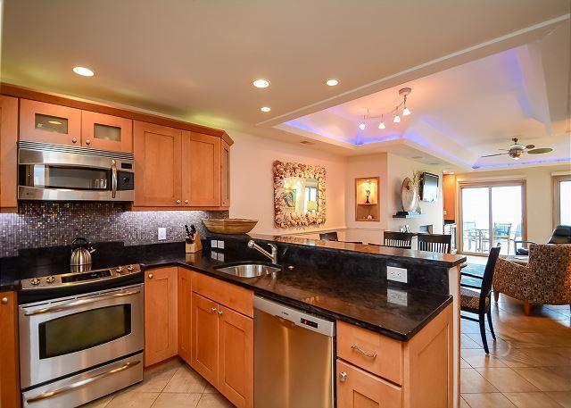 Kiawah Island Homes For Sale - 5134 Sea Forest, Kiawah Island, SC - 15