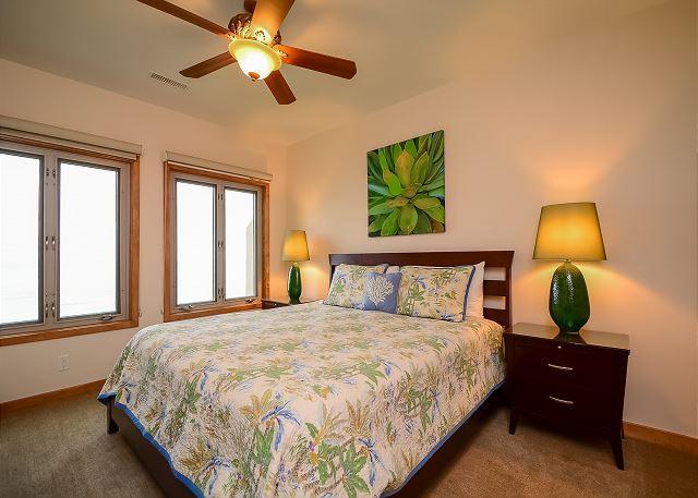 Kiawah Island Homes For Sale - 5134 Sea Forest, Kiawah Island, SC - 16