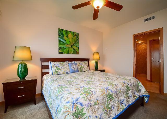 Kiawah Island Homes For Sale - 5134 Sea Forest, Kiawah Island, SC - 17