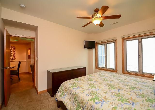 Kiawah Island Homes For Sale - 5134 Sea Forest, Kiawah Island, SC - 18
