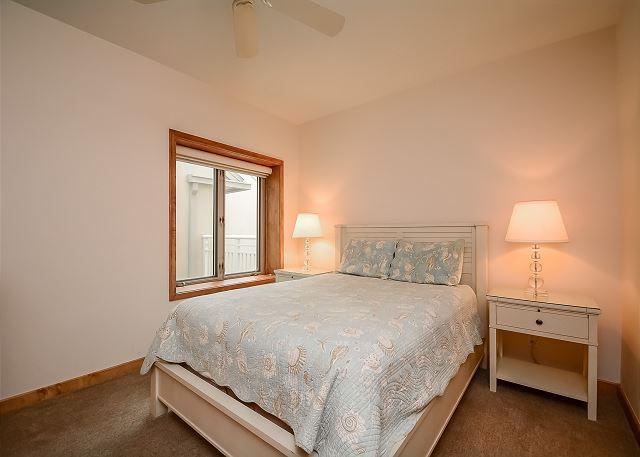 Kiawah Island Homes For Sale - 5134 Sea Forest, Kiawah Island, SC - 20