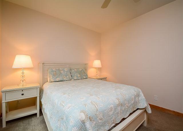 Kiawah Island Homes For Sale - 5134 Sea Forest, Kiawah Island, SC - 21