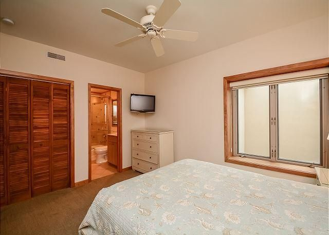 Kiawah Island Homes For Sale - 5134 Sea Forest, Kiawah Island, SC - 22