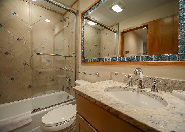 Kiawah Island Homes For Sale - 5134 Sea Forest, Kiawah Island, SC - 23