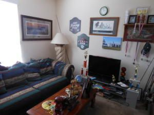 1241  Sumner Avenue North Charleston, SC 29406