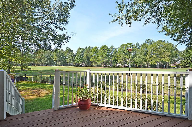 8855  E Fairway Woods Dr North Charleston, SC 29420