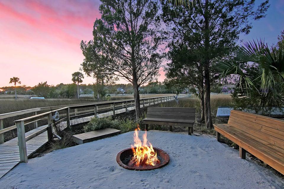 Dunes West Homes For Sale - 3178 Pignatelli, Mount Pleasant, SC - 4