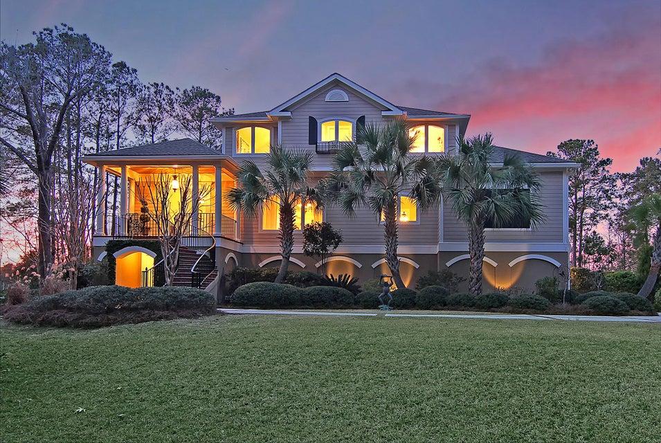 Dunes West Homes For Sale - 3178 Pignatelli, Mount Pleasant, SC - 61