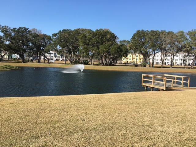 Oyster Point Homes For Sale - 2208 Hamlin Sound Circle, Mount Pleasant, SC - 9