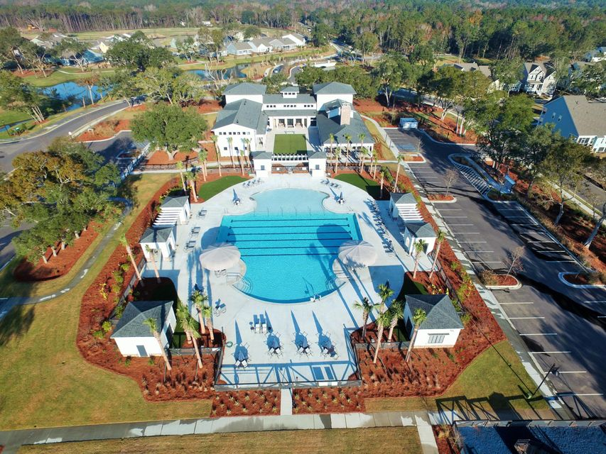 Oyster Point Homes For Sale - 2208 Hamlin Sound Circle, Mount Pleasant, SC - 13