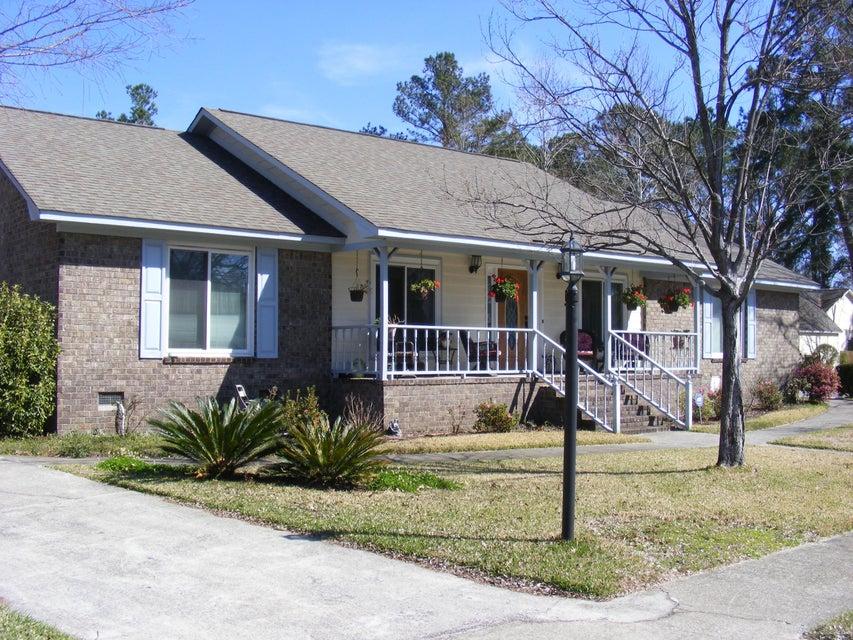 1213  Scotch Pine Lane Ladson, SC 29456