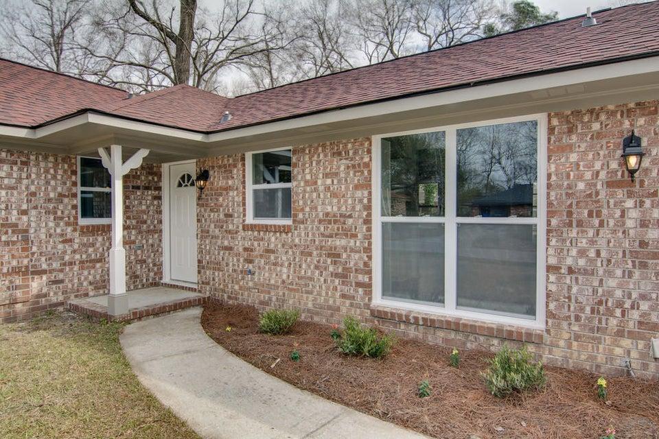 742  Olney Road Charleston, SC 29414