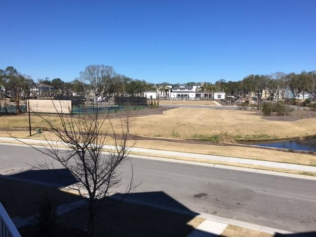 Oyster Point Homes For Sale - 1539 Prince Edward, Mount Pleasant, SC - 2