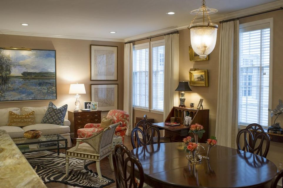 South of Broad Homes For Sale - 1 King, Charleston, SC - 14
