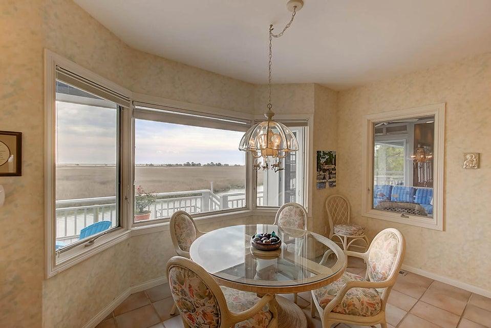 Seabrook Island Homes For Sale - 3021 Marshgate, Seabrook Island, SC - 30
