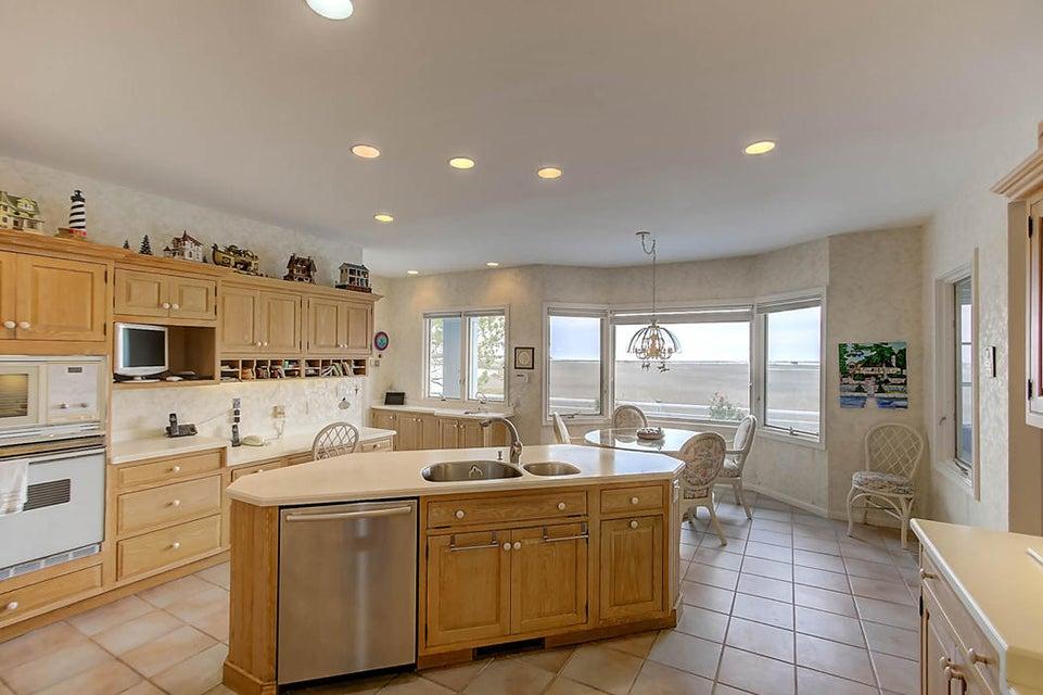 Seabrook Island Homes For Sale - 3021 Marshgate, Seabrook Island, SC - 6