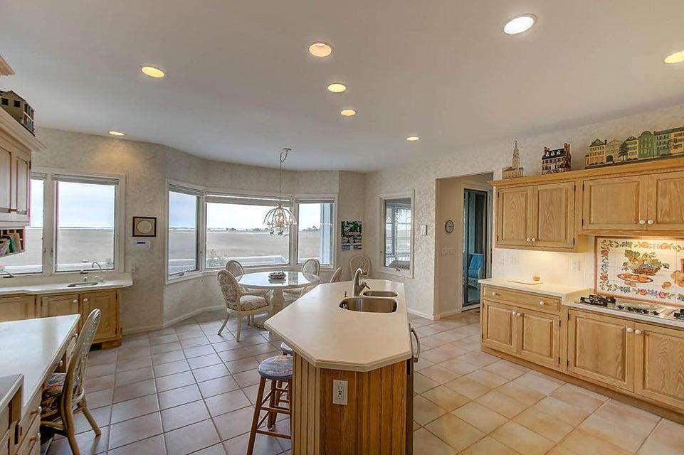 Seabrook Island Homes For Sale - 3021 Marshgate, Seabrook Island, SC - 29
