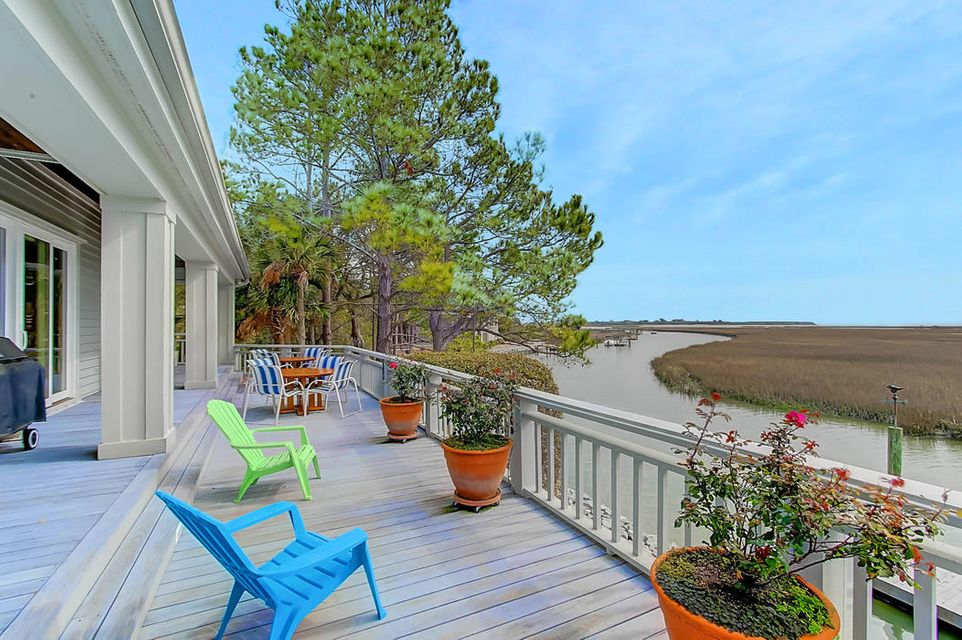 Seabrook Island Homes For Sale - 3021 Marshgate, Seabrook Island, SC - 17