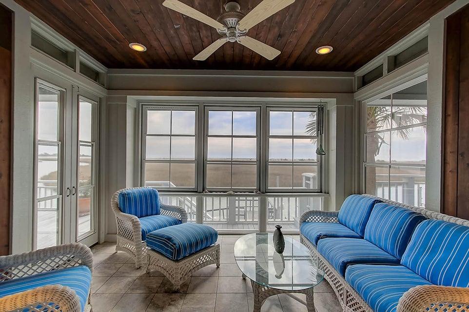 Seabrook Island Homes For Sale - 3021 Marshgate, Seabrook Island, SC - 5