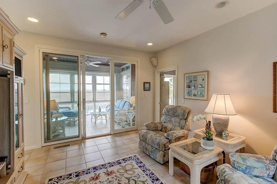 Seabrook Island Homes For Sale - 3021 Marshgate, Seabrook Island, SC - 34