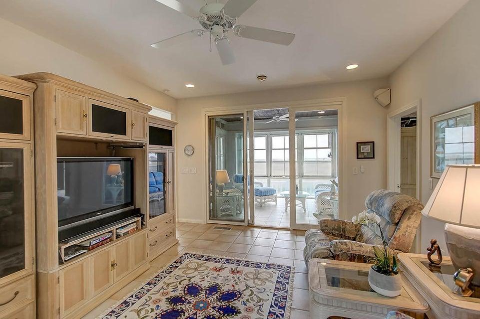 Seabrook Island Homes For Sale - 3021 Marshgate, Seabrook Island, SC - 33